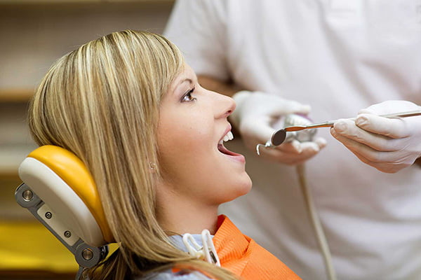 Dentists Can Cure Your Sleep Apnea