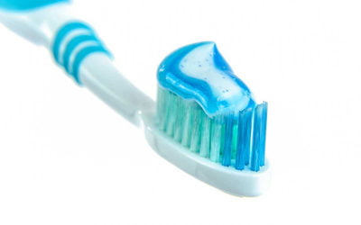 How Often Should You Replace Your Toothbrush