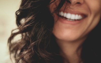 Why Get your Teeth Professionally Whitened